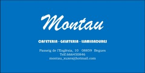 Montau