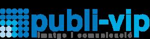 publi-vip_logo