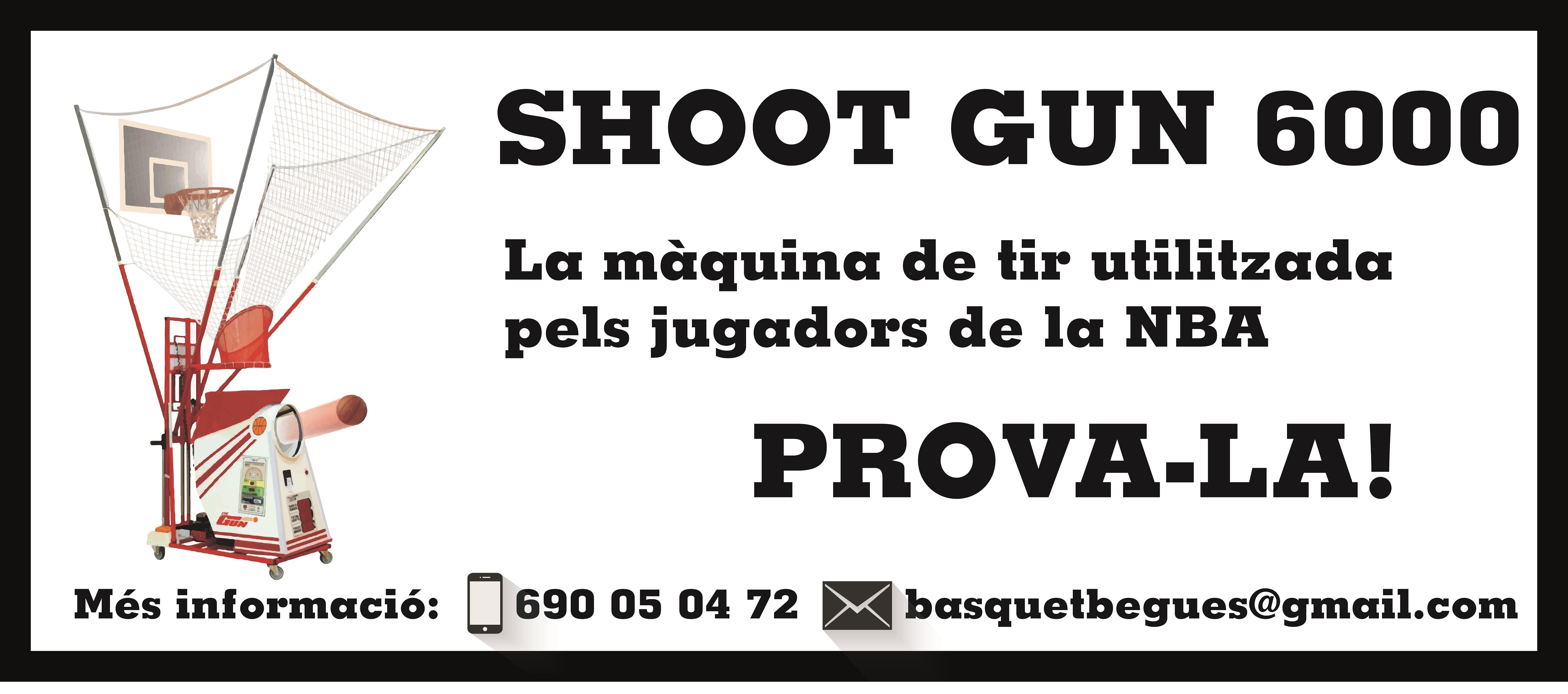 shootgun_petita